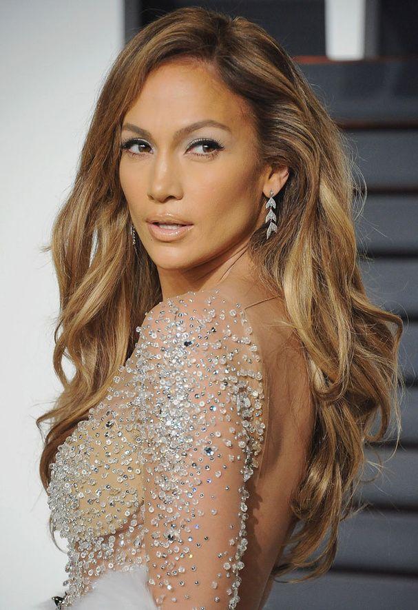 Beauté Jennifer Lopez pour le meilleur et pour le pire