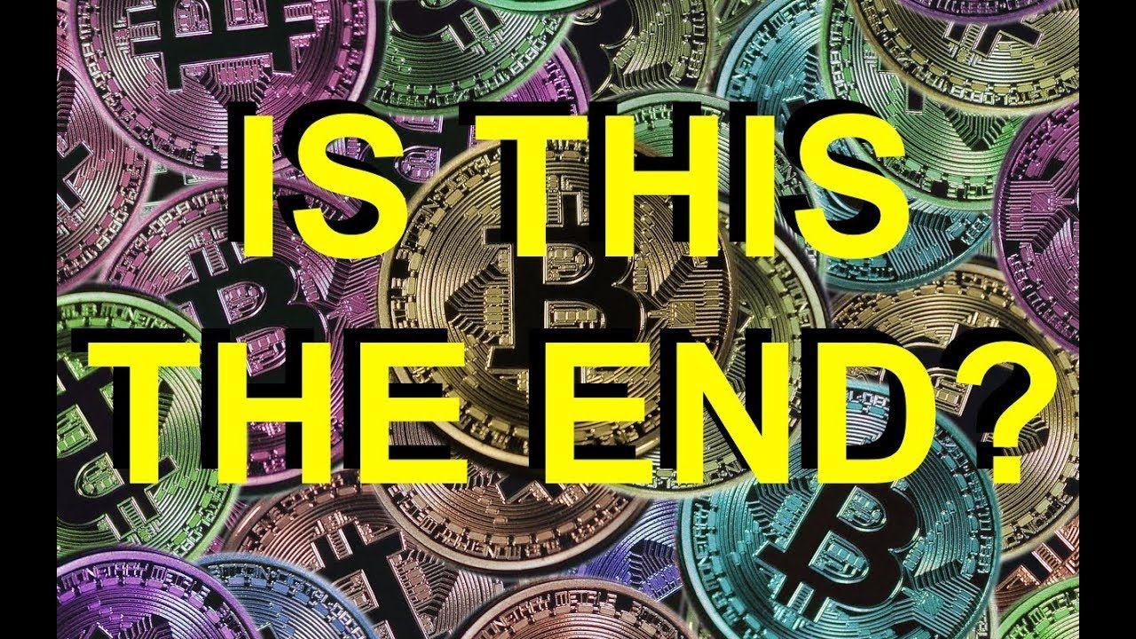 Bitcoin scade după ce atinsese noi recorduri - Burse - vinderepede.ro