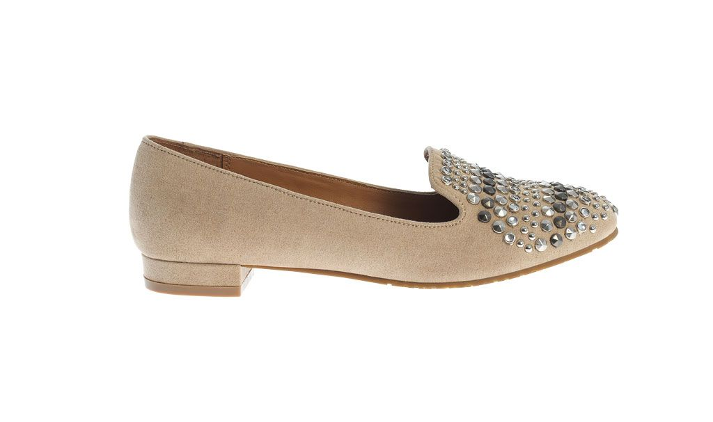 COD. PD012417047    euro 49,99    #slippers  #PrimadonnaCollection