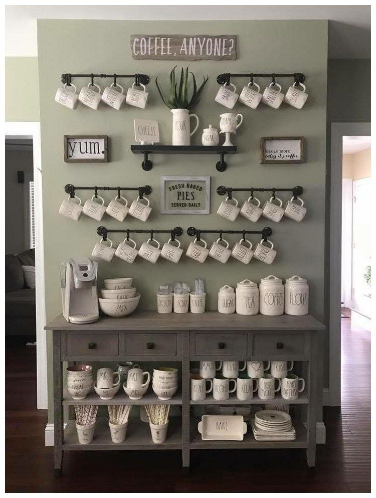 curio cabinet decorating ideas.htm enhance dining room with farmhouse table page 8 of 45 ciara  dining room with farmhouse table
