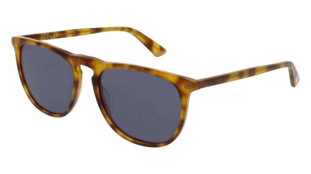 26b9588fa0 Gucci GG0120S 003 | Gucci Eyewear | Pinterest