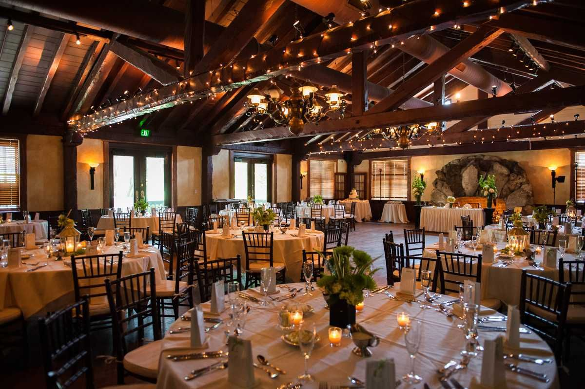 New Orleans City Park Wedding at the Pavilion of Two