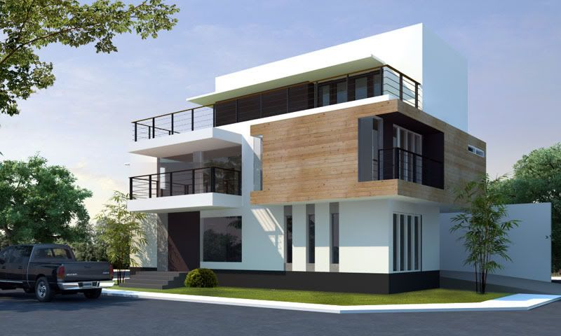 17 Best 1000 images about minimalist modern house design on Pinterest