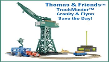 The Review Wire Current Giveaways Thomas And Friends Thomas The Train Playset