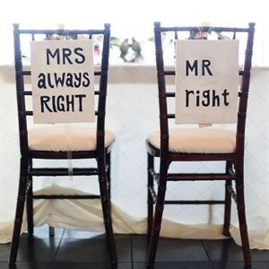 DIY Weddings, Wedding on A Budget, Unique Wedding Ideas, Funny ...
