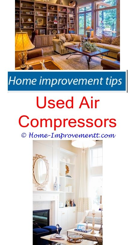 used air compressors home improvement tips 34385