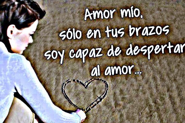 Imagenes De Amor Para Descargar Gratis Para Whatsapp Imagenes