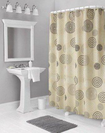 white tiled bathrooms White Bathroom Floor Tiles Decor Tips