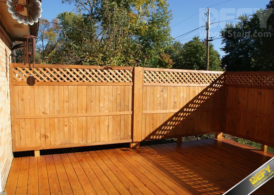 How To Apply Extreme Wood Stain Best Deck Stain Deck