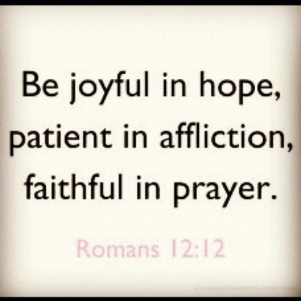 Prayer Quotes For Hope Prayer Quotes For Hope A Quote Music To