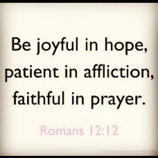 prayer quotes for hope prayer quotes for hope a quote