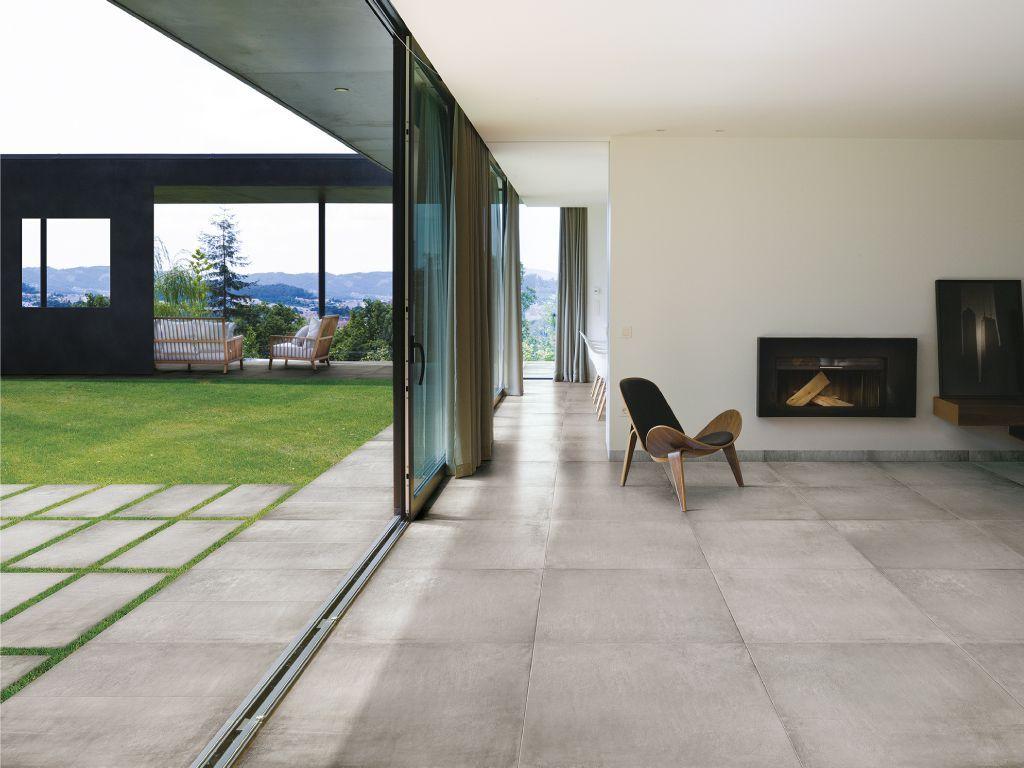 betonlook tegels badkamer pinterest tegels gray en tegel
