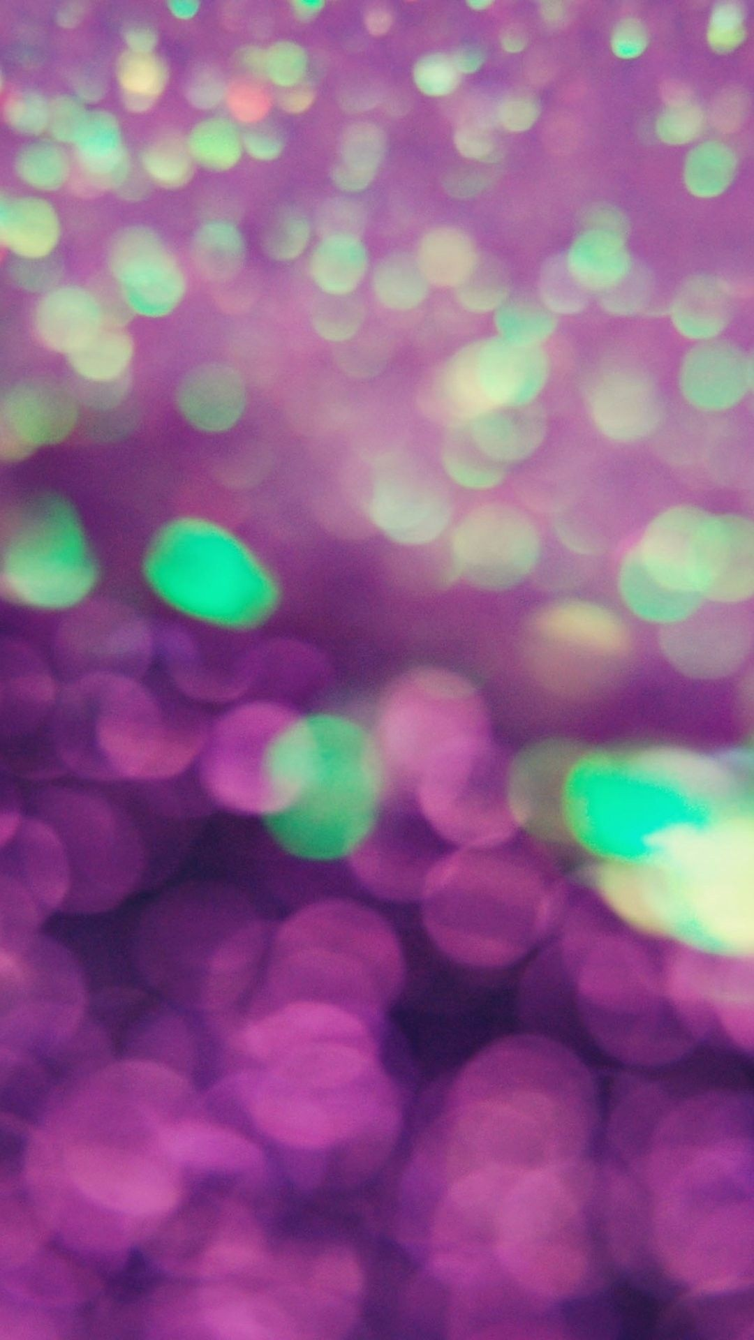 Glitter iPhone 6 Plus Wallpaper 9009 Other iPhone 6 Plus