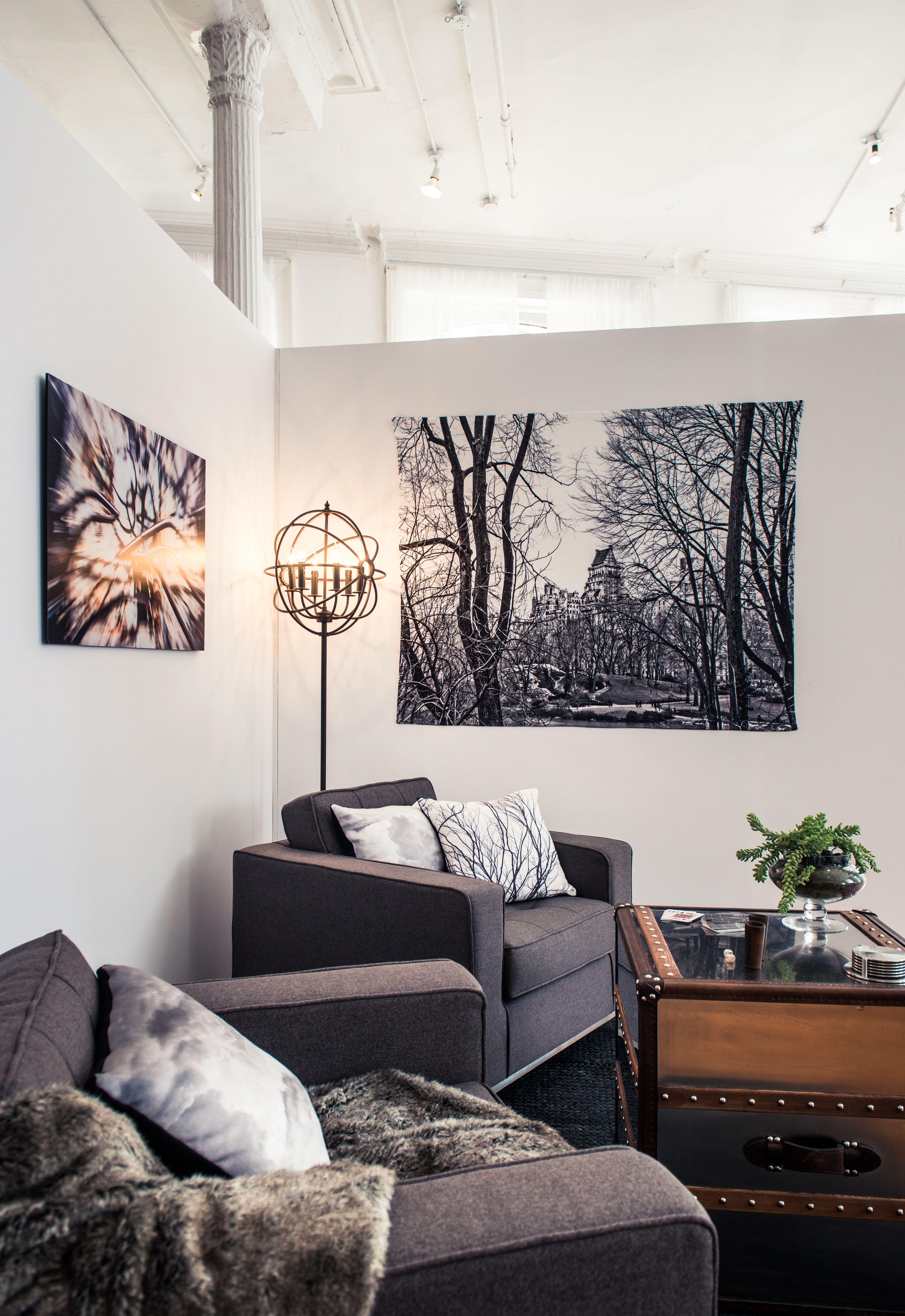 Mounted Wall Art Photo Wall Art Mounted Wall Prints Shutterfly White Home Decor Decor Home Decor