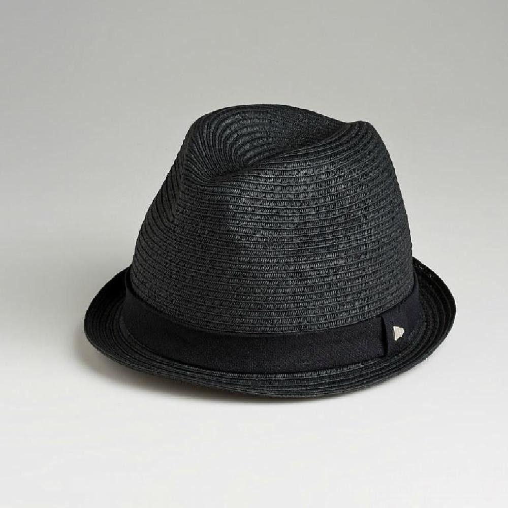 50e98a4c68dec Sombrero Hat New Era Ek Collection Bayou