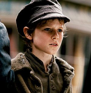 Oliver Twist Welcome To Oliver Twist Your Blog Oliver Twist Twist Character Inspiration