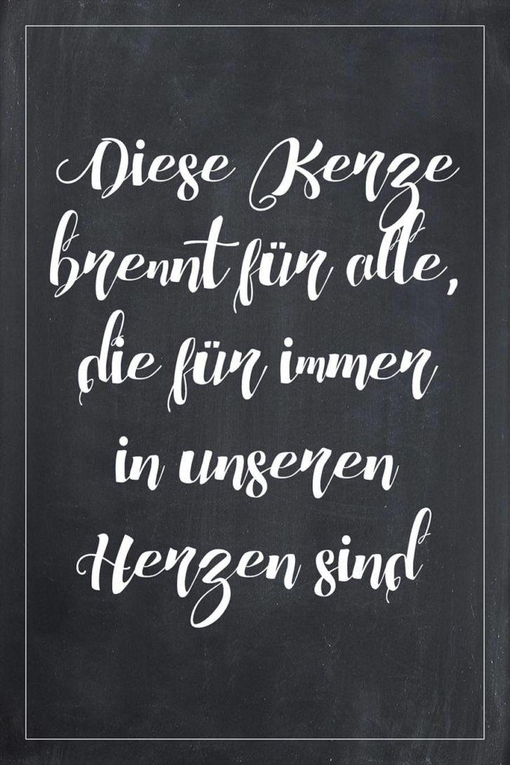 1000+ ideas about sprüche für verstorbene on pinterest | in