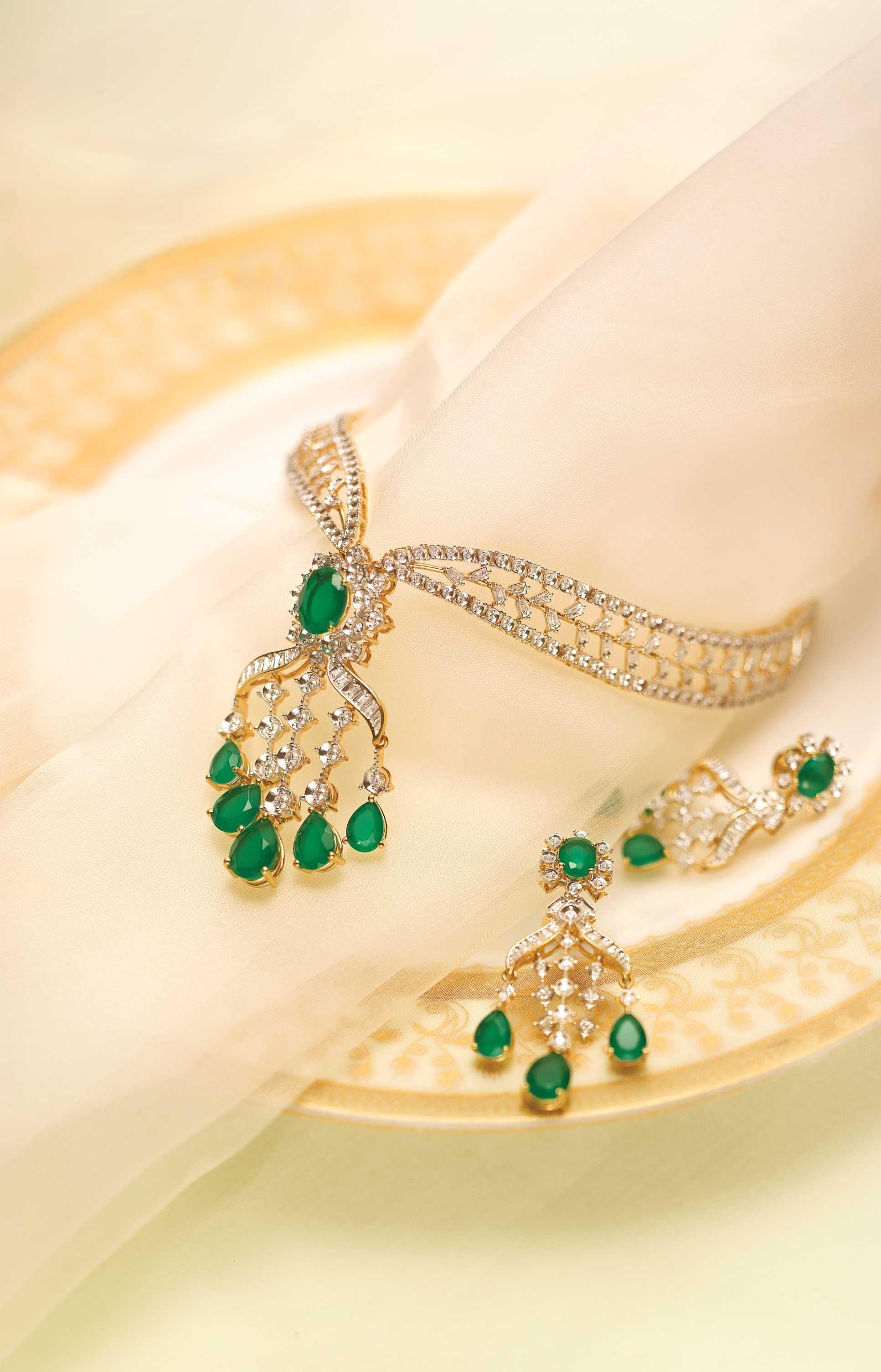 Pin by yaffi hilili on jewelry pinterest diamond jewel and jewelery