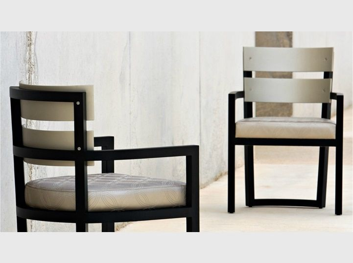 1000 images about baltus collection on pinterest products bookcase bed and sofas baltus furniture