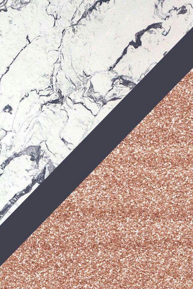 Marble Black Glitter Achtergronden Marmeren Achtergrond Patroon Achtergrond