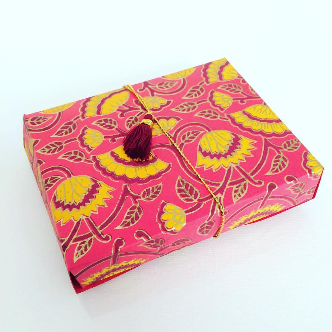 Indian wedding favor boxes- bulk discount and can be customized to ...