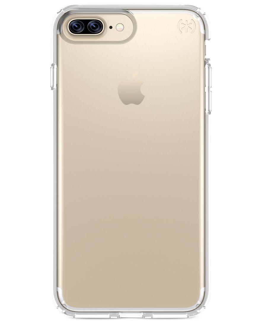 Custodia iPhone 8plus Custodia iPhone 7 plusKKtick iPhone 8 plus