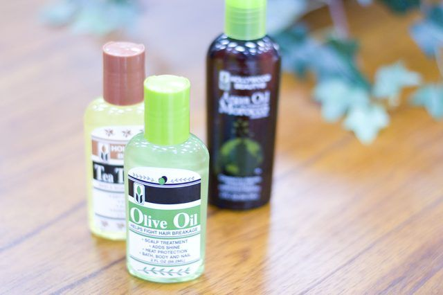 How To Spray Furniture For Lice Lice Spray For Furniture
