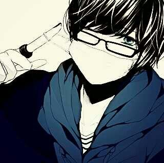 Hot Anime Boy With Glasses And Mask Nice Edit Anime Guys With Glasses Anime Guys Shirtless Anime Glasses Boy
