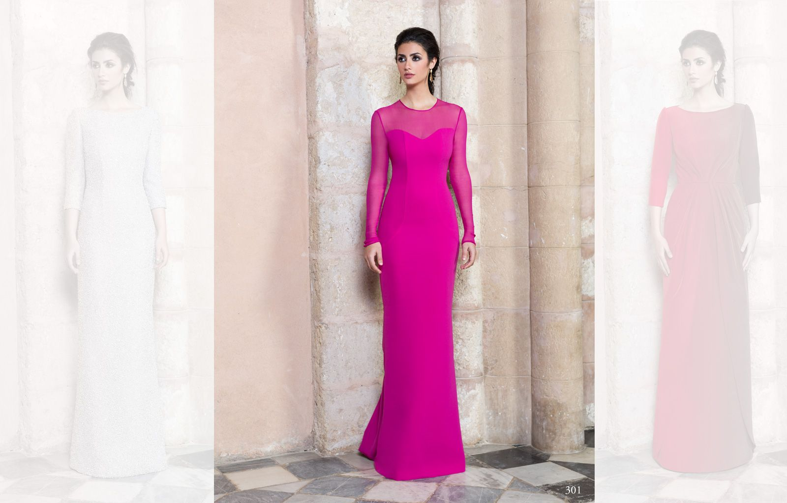 Bonito Debs Vestidos De Fiesta Galería - Colección de Vestidos de ...