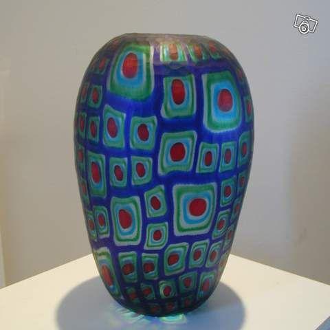 venexiArt,Murano glass
