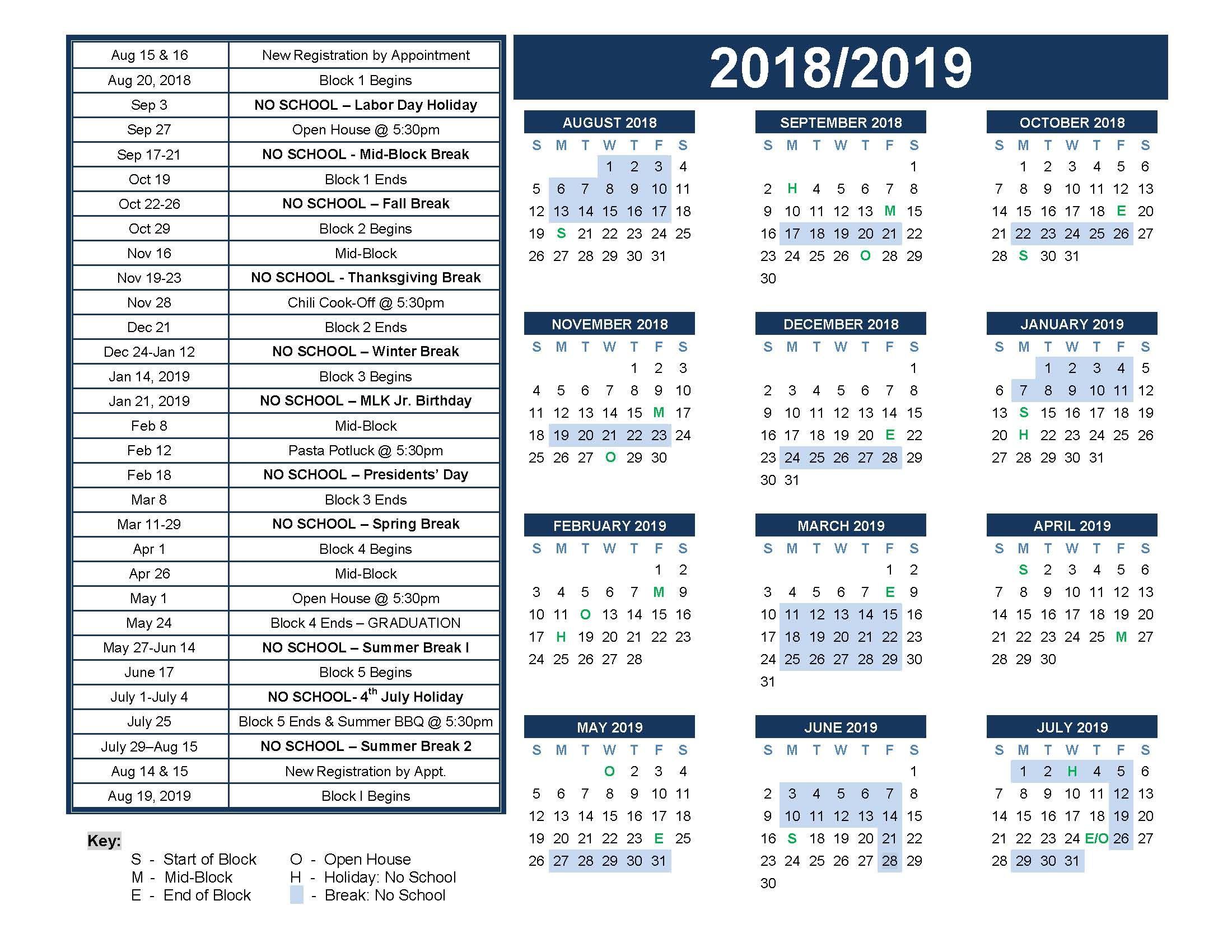 Cu Boulder 2021 Calendar Emily Eleanor (eeleanor0541) on Pinterest