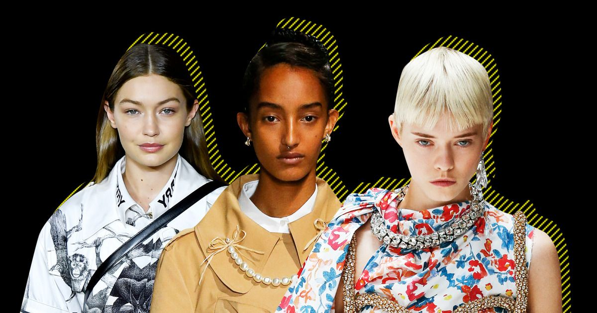 The Highs and Lows of London Fashion Week