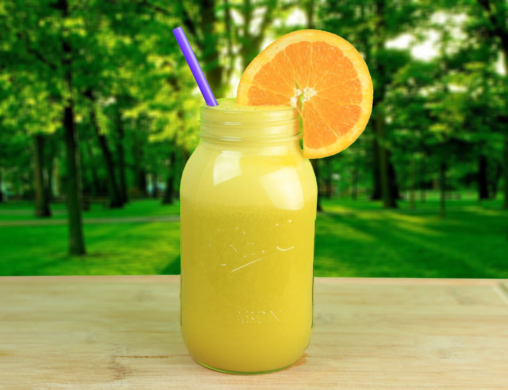 Colon cleansing juice get those bowels moving juice