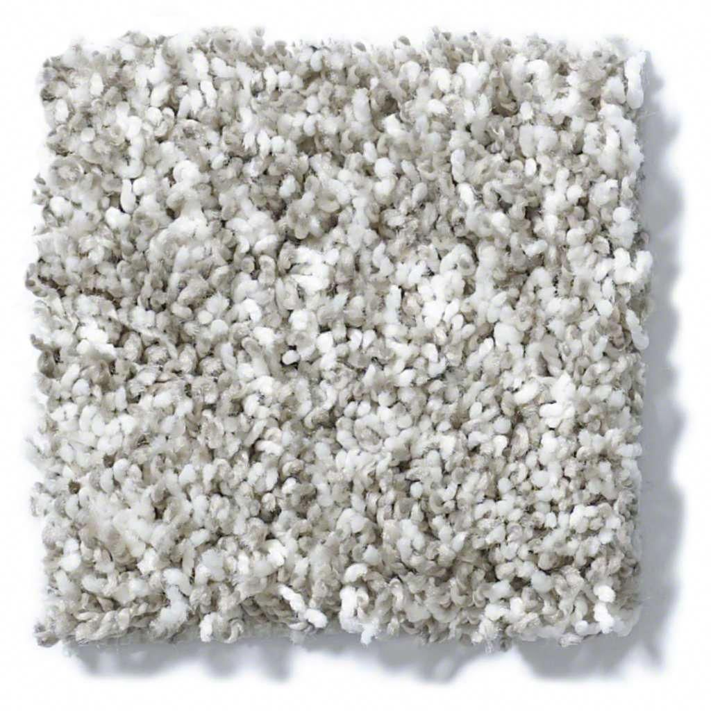 Best Carpet Runners By The Foot Lowes Carpetrunnershomedepot 640 x 480