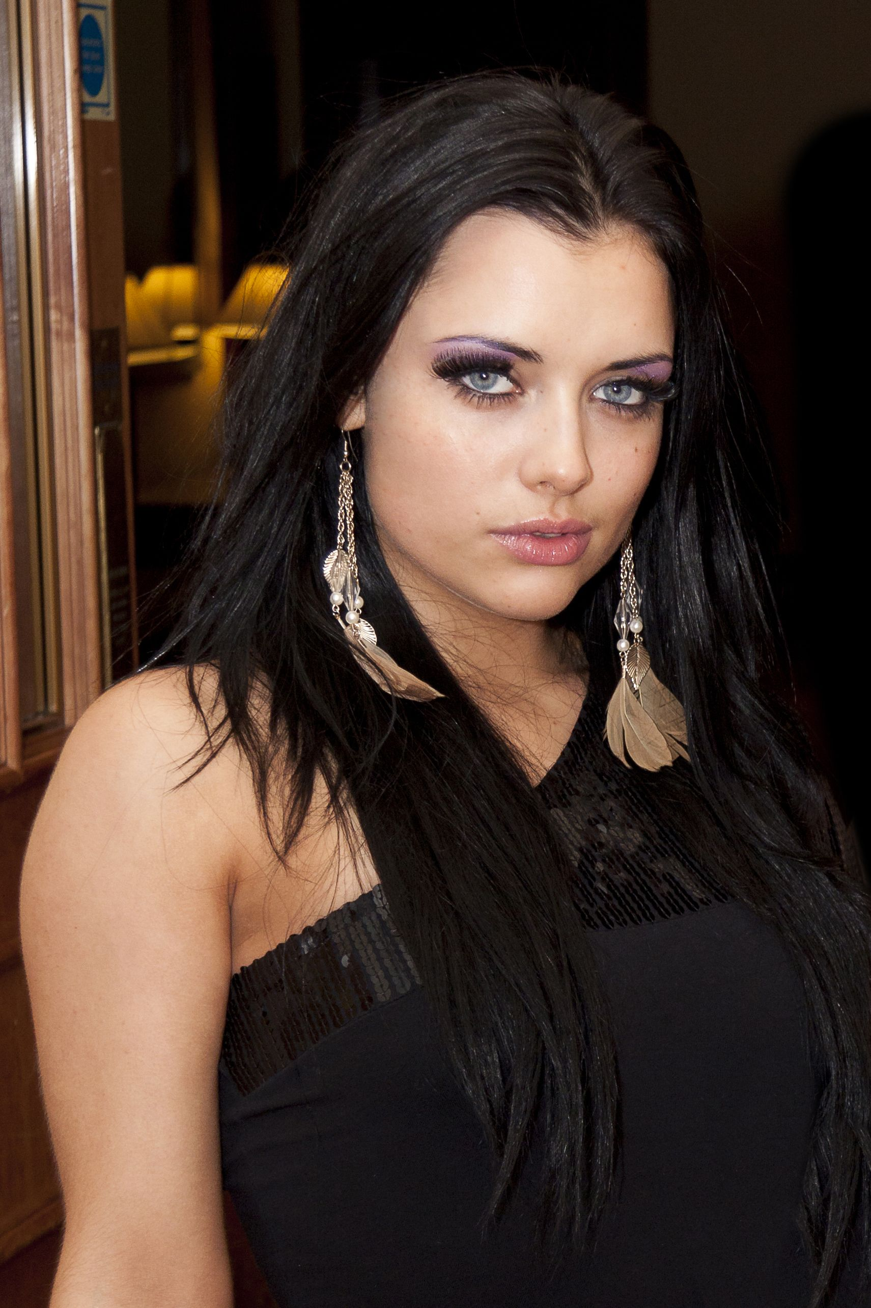 Celebrity Shona Mcgarty naked (53 photo), Pussy, Hot, Instagram, panties 2006