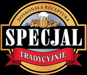 Hasil Gambar Untuk Anker Beer Logo Vector
