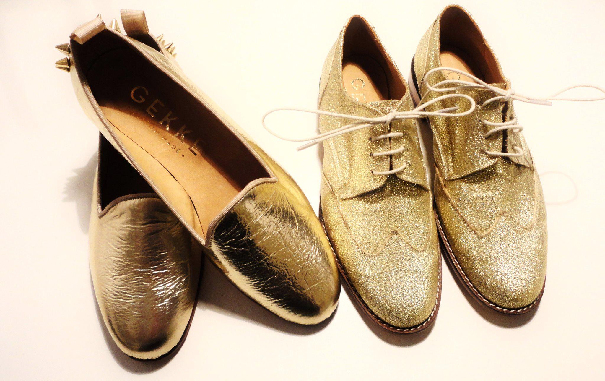 golden slipper 28 images cinderella s golden slippers flickr photo golden slipper 28 images. Black Bedroom Furniture Sets. Home Design Ideas