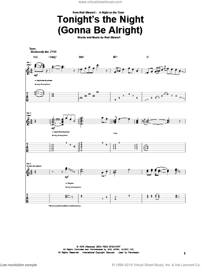 Be Alright Dean Lewis Easy Harp Sheet Music PDF Download ...