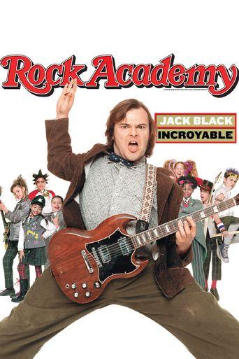 The Rock Filme Stream