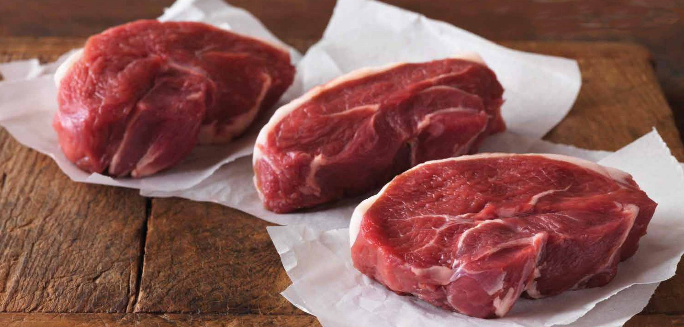 Buying Storing Lamb American Lamb Delicious Flavors Lamb Recipes