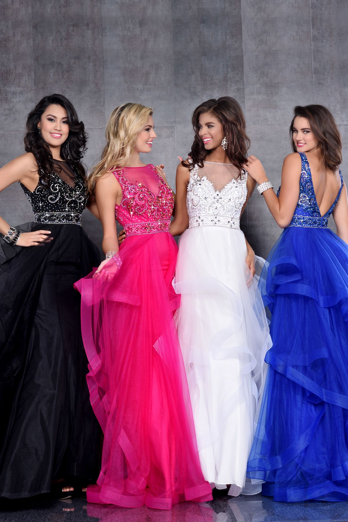 Envious Couture 17224 | Couture, Prom and Prom dress stores