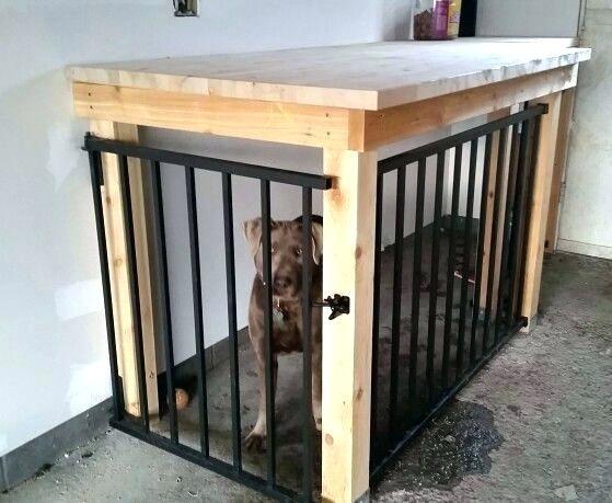 Indoor Dog Kennel Flooring, Indoor Dog Run Flooring