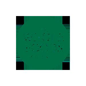 Partner Wholefoods Amazon Prime Now Whole Food Recipes Whole Foods Market