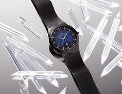 Skagen Men's Watches - On Sale Now at MYHABIT