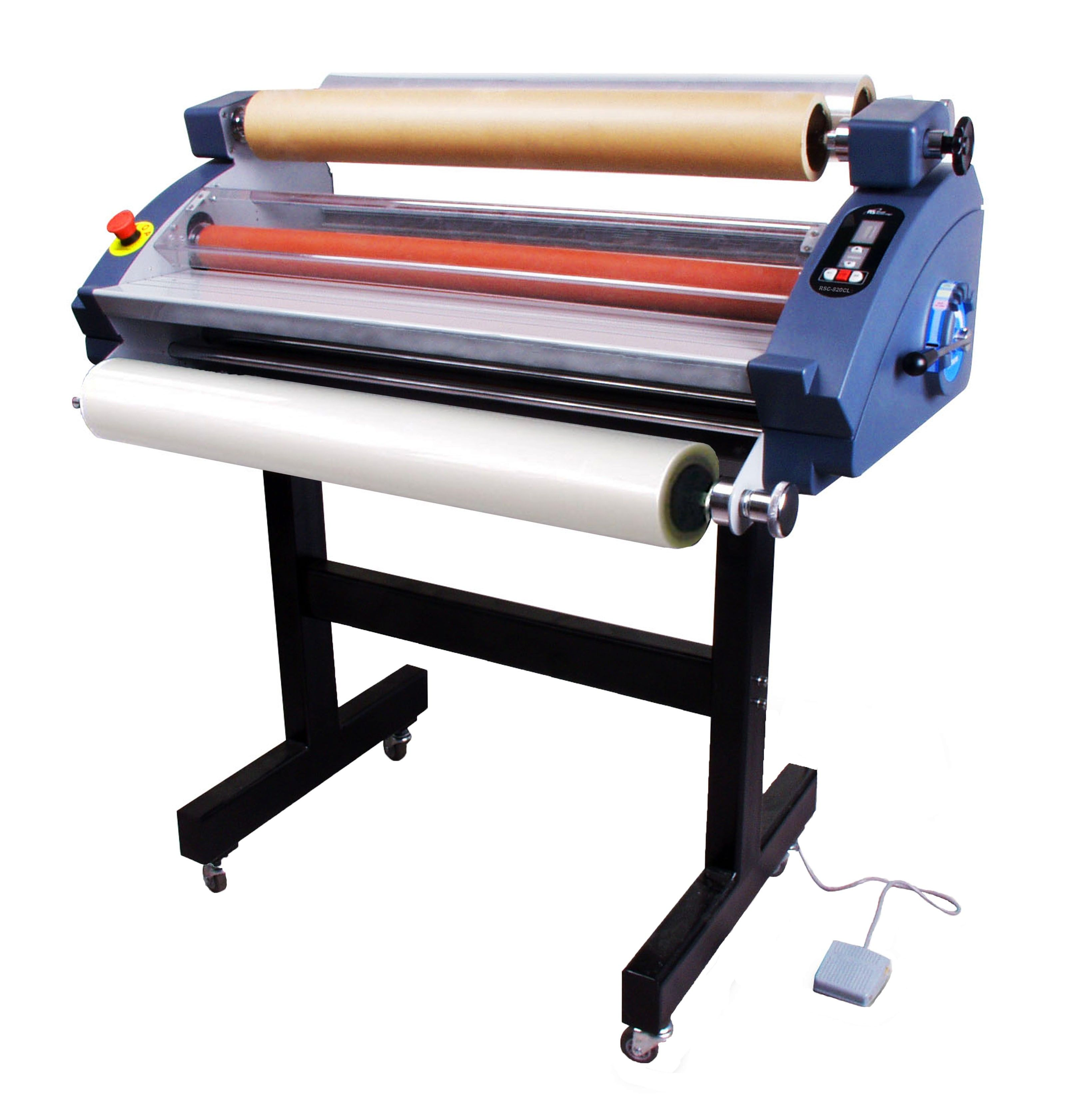 Gmp Uk Is The Trusted Supplier Of The Best Quality Lamination Products It Supplies You Different Kinds Of Laminating Ma Laminators Laminated Machine Sovereign