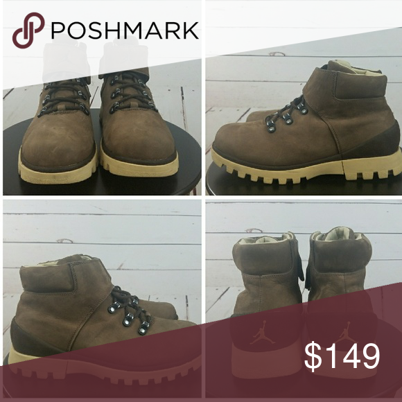 Timberland Boots Png