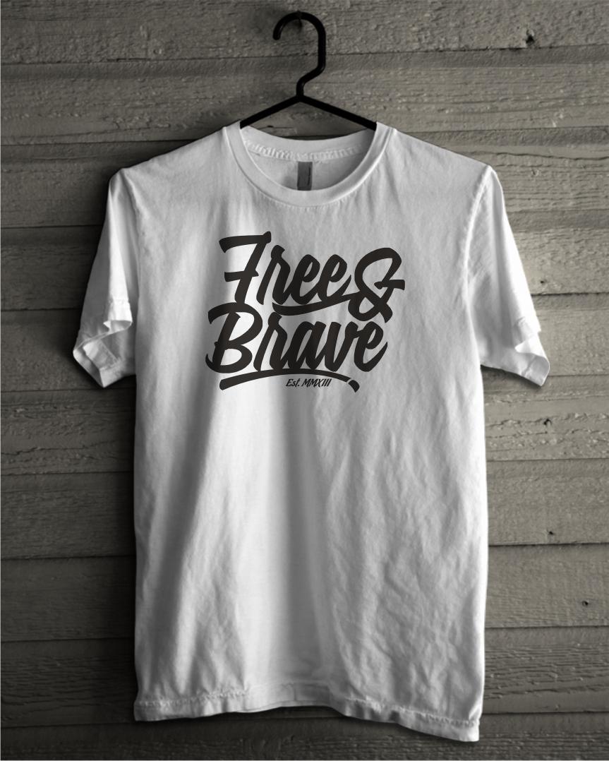Shirt design pinterest - T Shirt Design Par Dlvastf N 97 99designs