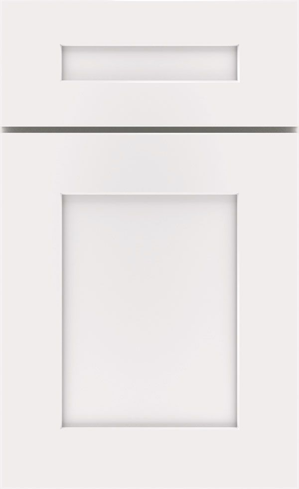 36+ Skinny shaker cabinets type