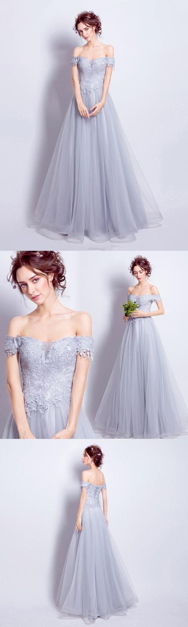 Charming prom drsess evening dress long party dress m dresses