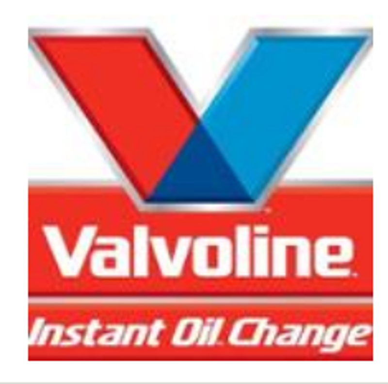 Pin By Edela Edela On Oil Change In 2021 Oil Change Online Coupons Codes Change